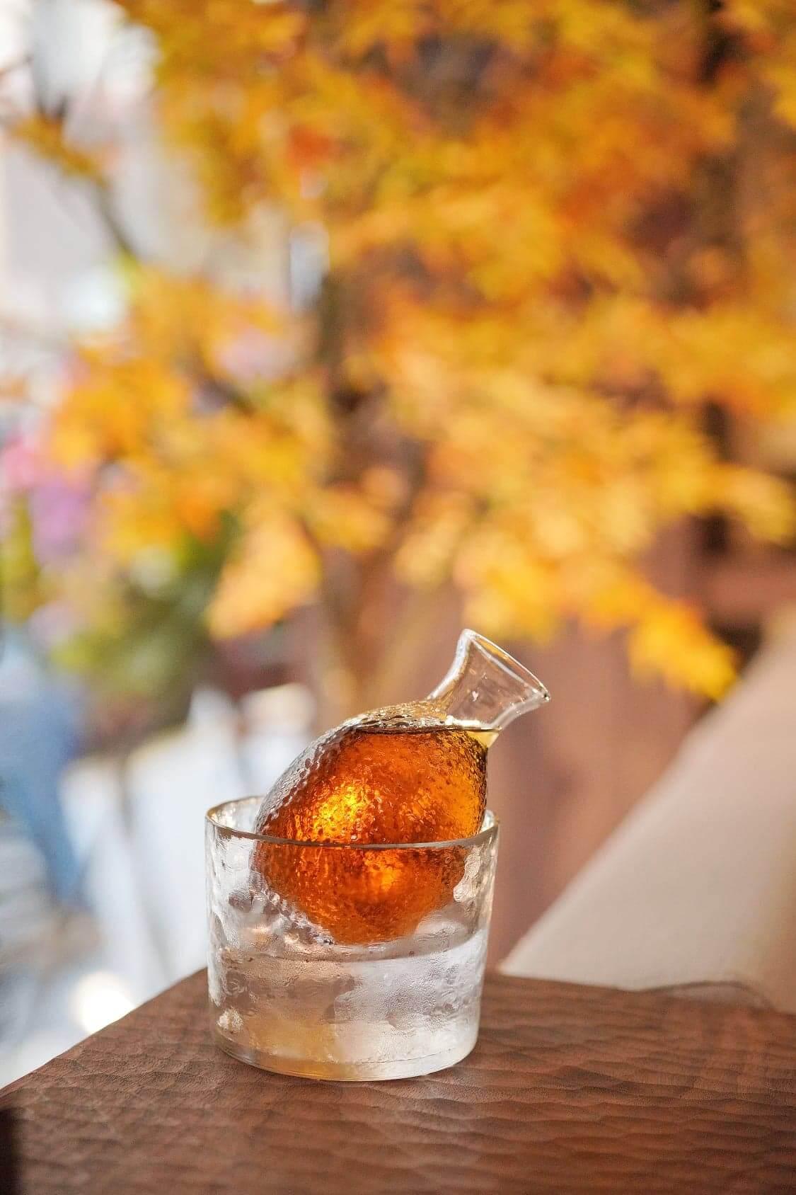 凍茶會凍鎮直上,確保入口可飲到透心涼靚茶。